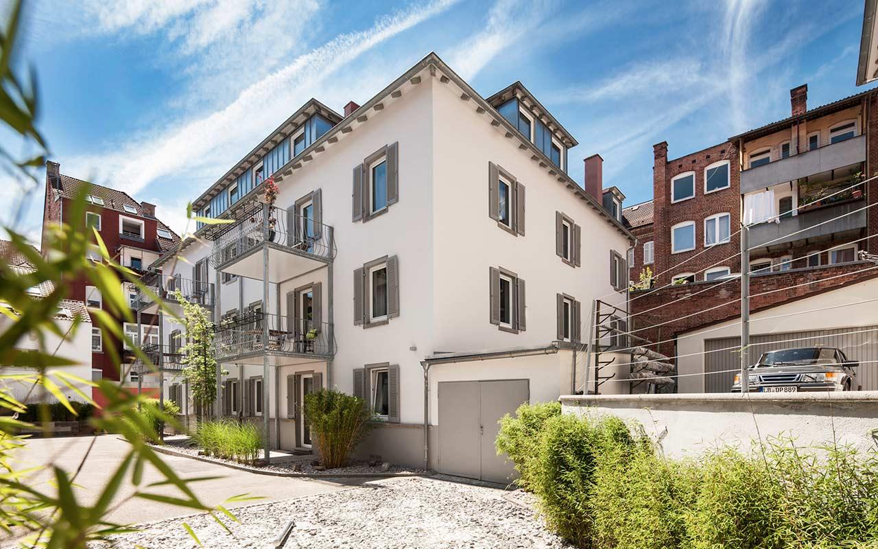 apartments_west_stuttgart_aussen01