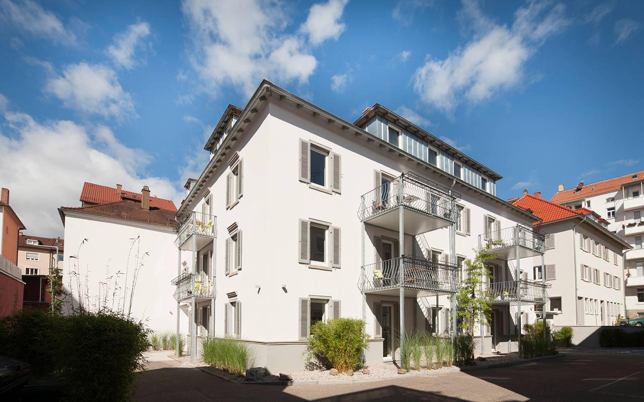apartments_west_stuttgart_aussen03