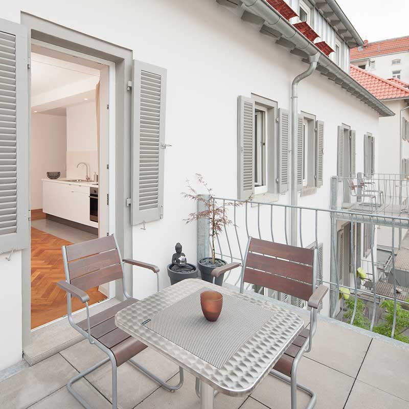 Apartments-stuttgart-west-apartment-10-balkon