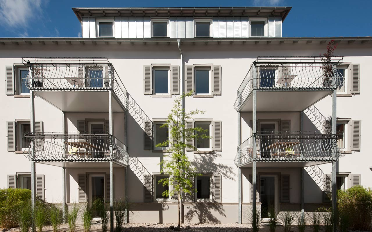 apartments_west_stuttgart_aussen02