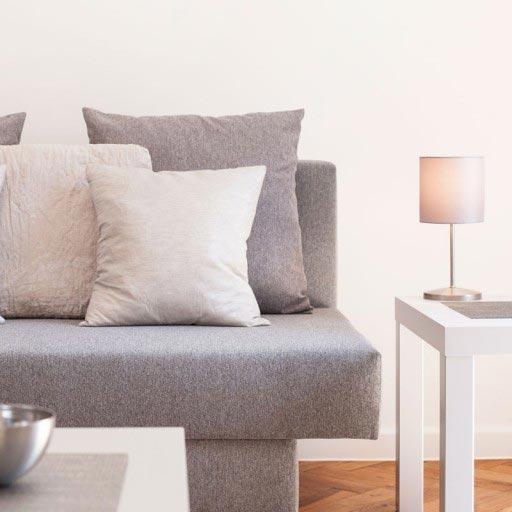 aw_sofa